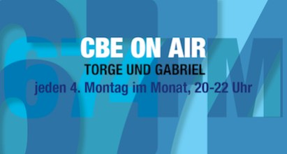 Banner_CBE on Air