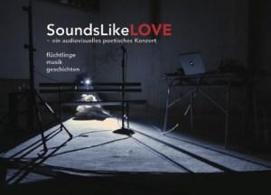 Soundslikelove-flyer