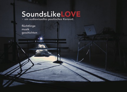 Soundslikelove-flyer