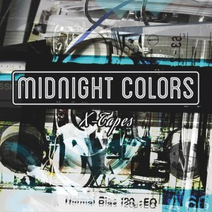 674FM-Midnight-Colors-X-Tapes