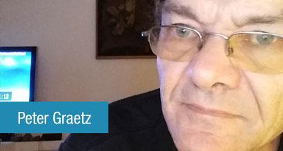 Peter Grätz