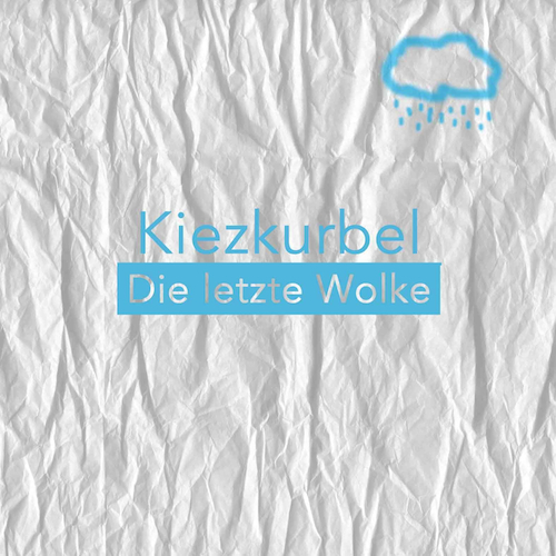 news_14.06.21_kiezkurbel