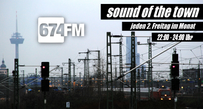 674FM_Banner_Sound-of-the-Town-Stephan-Piller