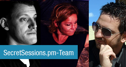 secret-sessions-team