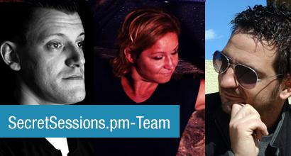 secret-sessions-team
