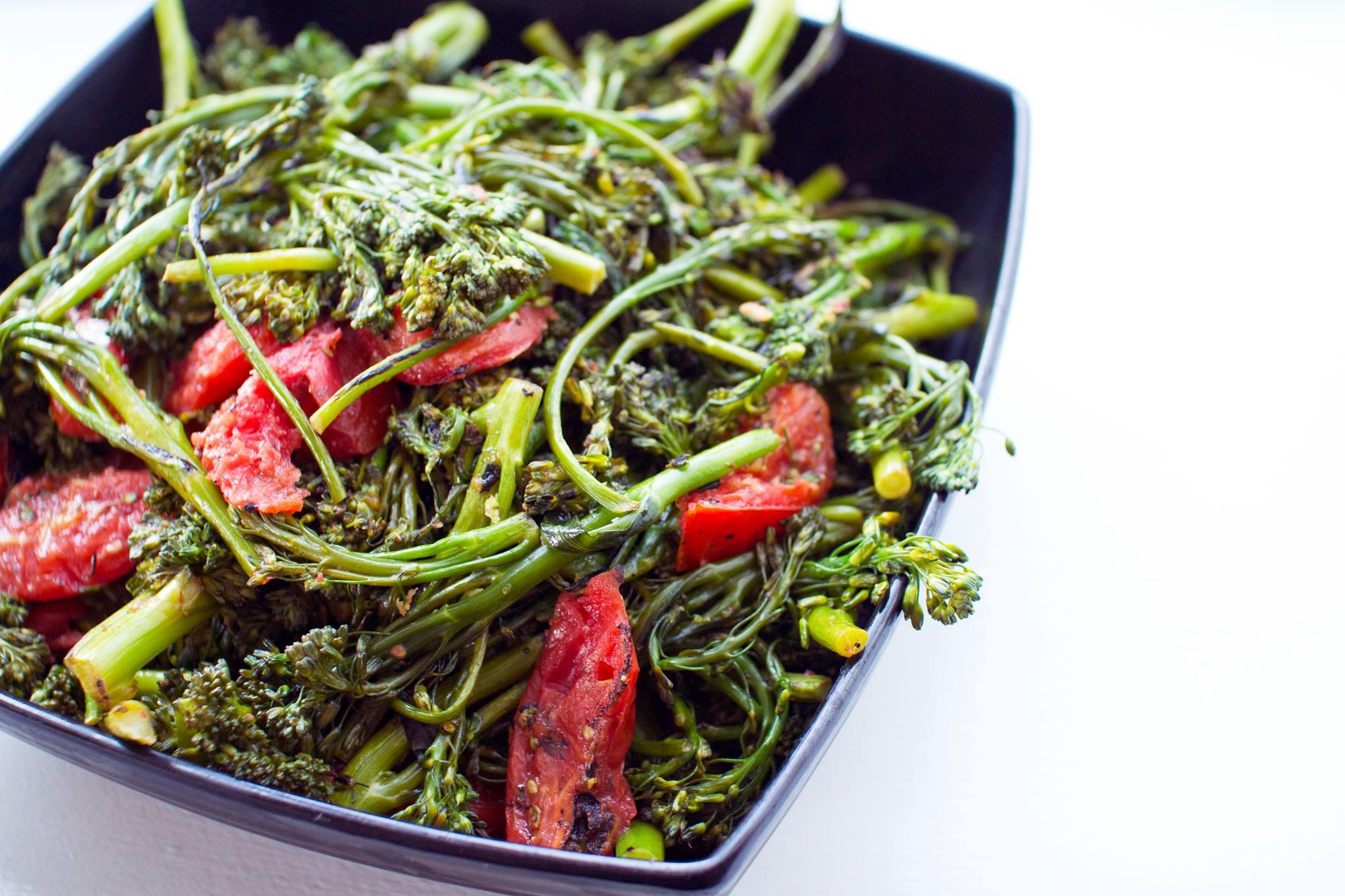 67-biltmore-broccolini