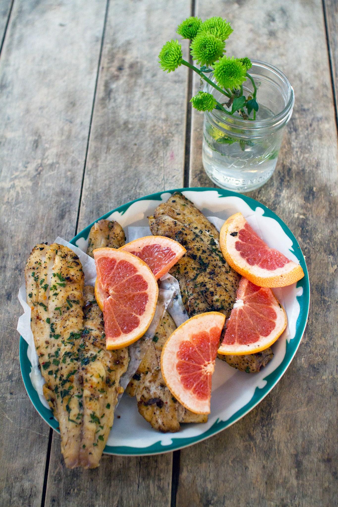 67-biltmore-citrus-fish