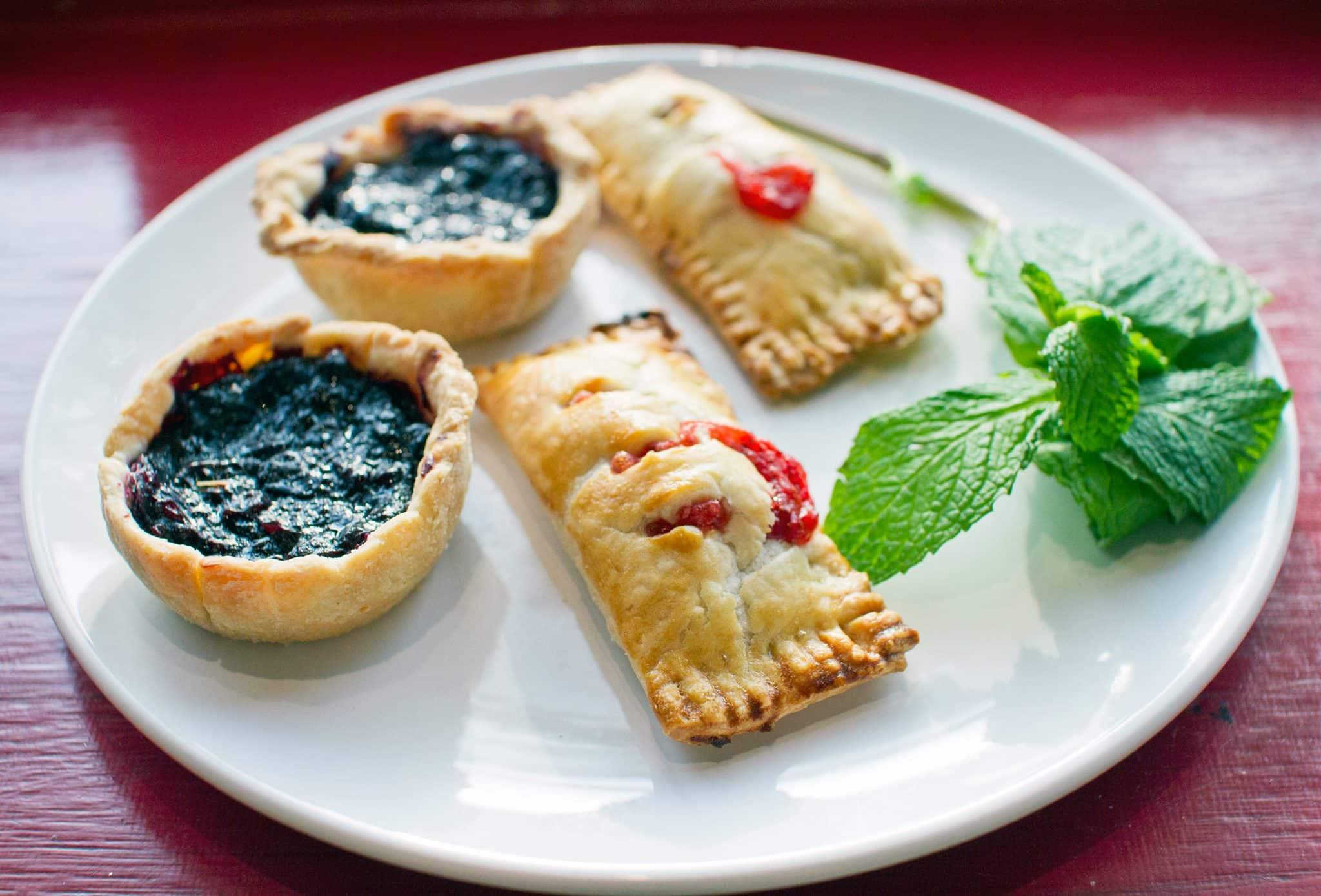 67-biltmore-desserts