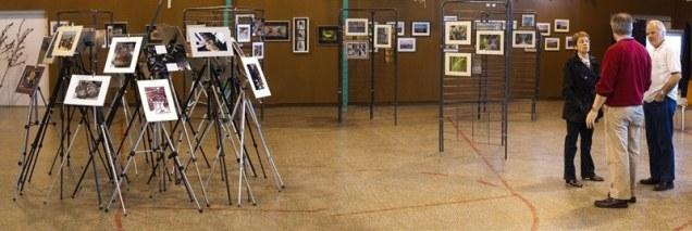 2012040120120401-Panorama -2 (Copier)