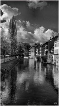 villes et villages (8)