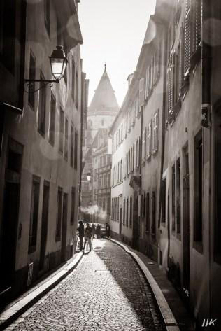 JJ-La rue (1)
