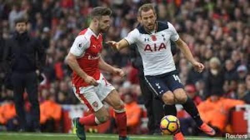 Tottenham Diprediksi Bisa Mengalahkan Rekor Chelsea dan Arsenal