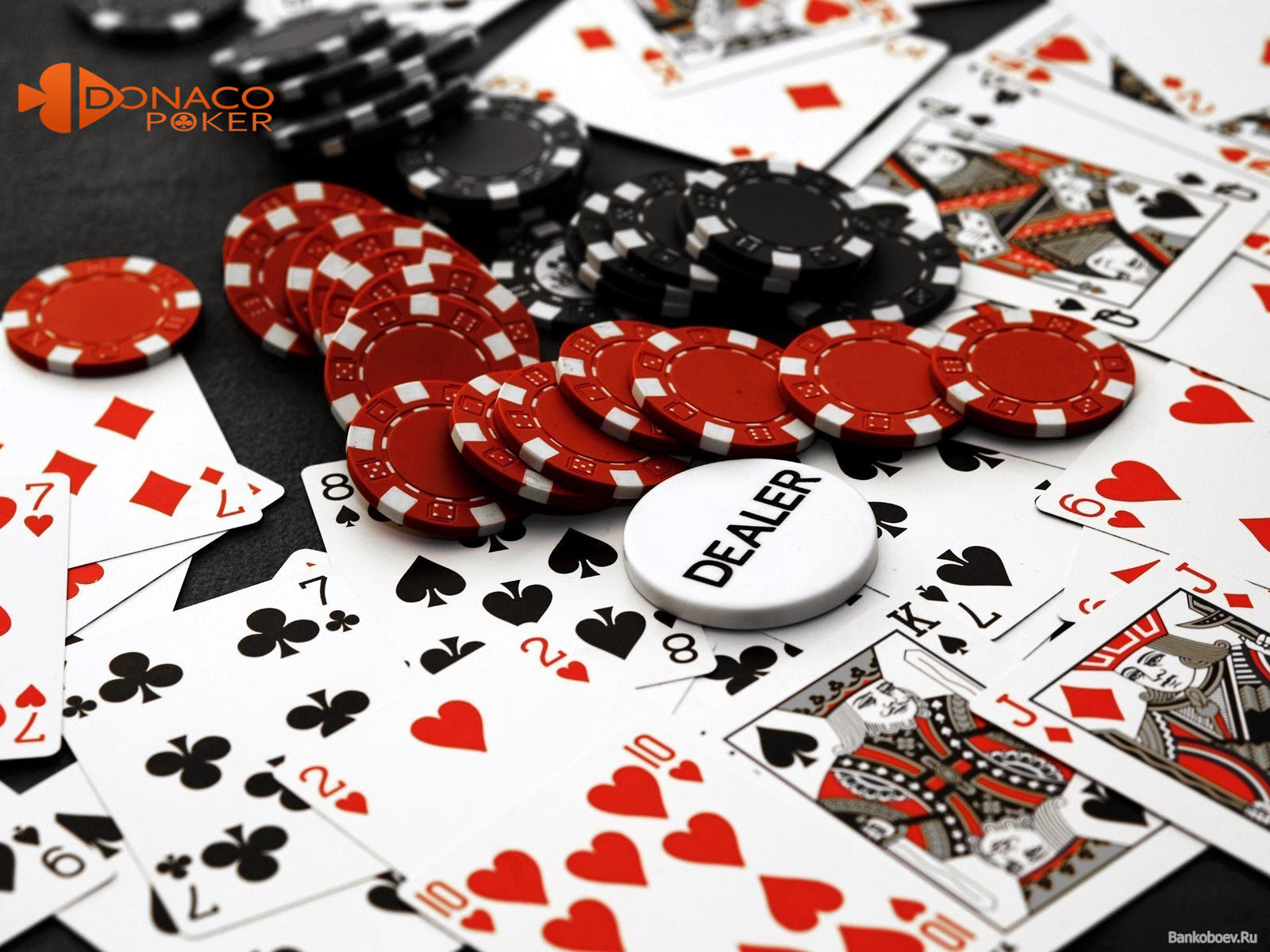poker-wallpaper-2.jpg