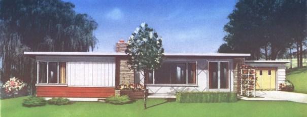 Home Design & Architecture, 1940s – Vintage Stuff on 1940s kitchen designs, 1940s bathroom, 1940s home lighting, 1940s home floor plans,