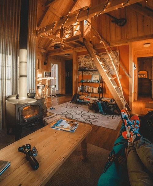 Artsy Room Tumblr