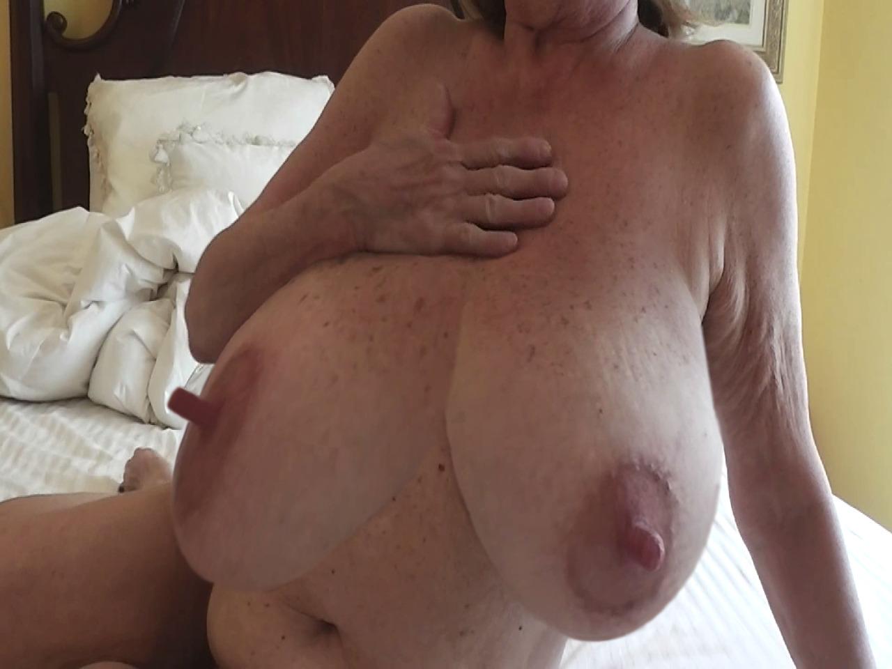 Erotische massage bergisch gladbach