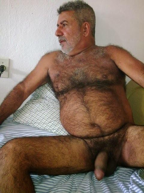 Bbw chubby naked italian women