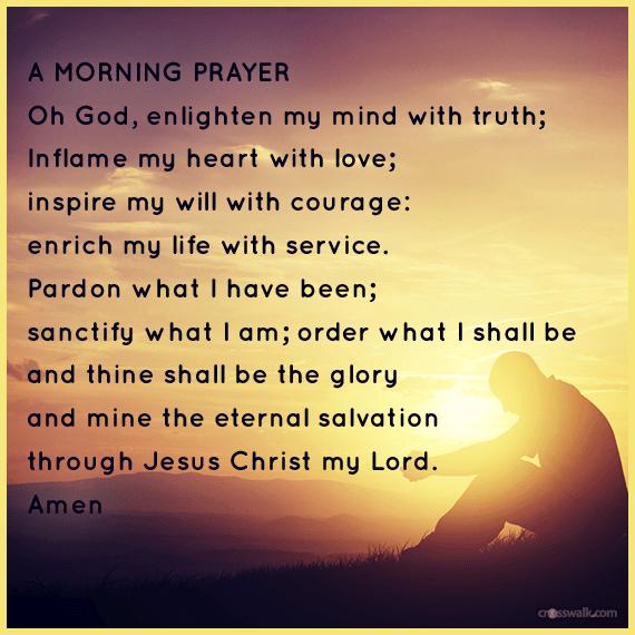 Image result for christian prayer for the power of Jesus