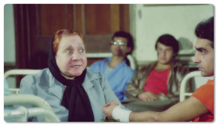 Hababam Sınıfı Tatilde,1976, Münir Özkul,Kemal Sunal,Adile Naşit,Ertem Eğilmez,Şener Şen,Hababam Sınıfı serisi, Şevket Altuğ,Ayşen Gruda