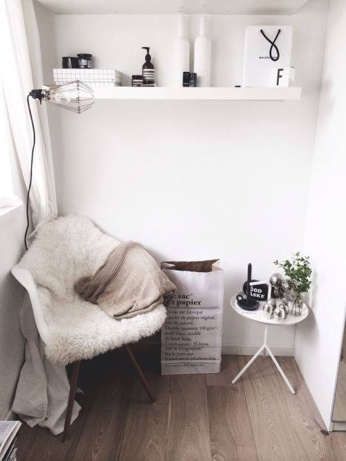 living rooms on Tumblr on Room Decor Tumblr id=81580
