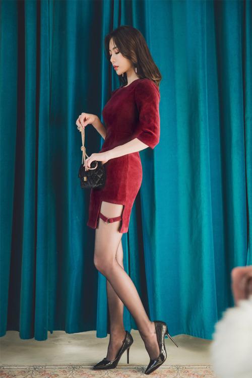 girl and fashion,Korean Girls,Korean,Model,Dream Girls,Korean Model,Korean Girl,korea, beautiful,Pop idol,Sexy Set Pics,Lovely Set Pics,Hot Set Pics,koreangirls.co,girl and fashion,Korean Girls,Korean,Model,Dream Girls,Korean Model,Korean Girl,korea, beautiful,Pop idol,Sexy Set Pics,Lovely Set Pics,Hot Set Pics,