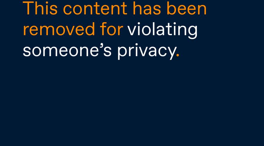 丘咲エミリ-無修正動画