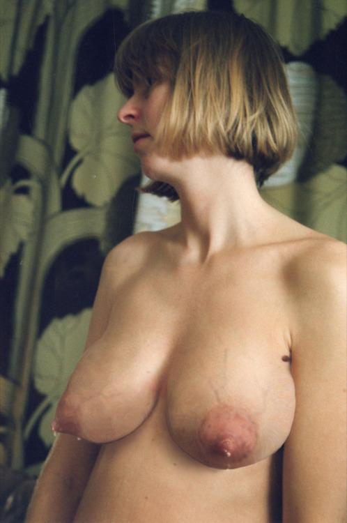 Mandy monroe hot skinny milf nude mature candids redtube XXX