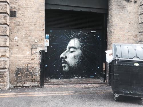 vandalismislove:  Liverpool street