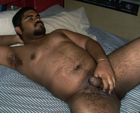 gay gay daddy gay daddy bear mature gay indian gay