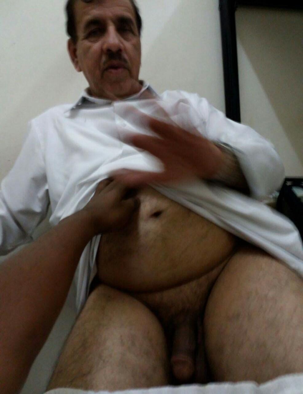 Naked Mustache Indian Dad Tumblr - Datawav-4528