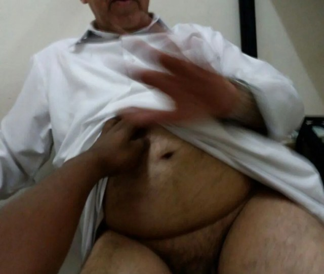 Genna Davis Nude Pic Ols Grandpas Naked Pics