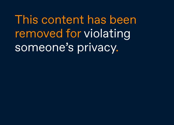 エロ-大場美奈