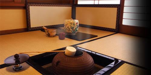 Výsledek obrázku pro tea ceremony equipment