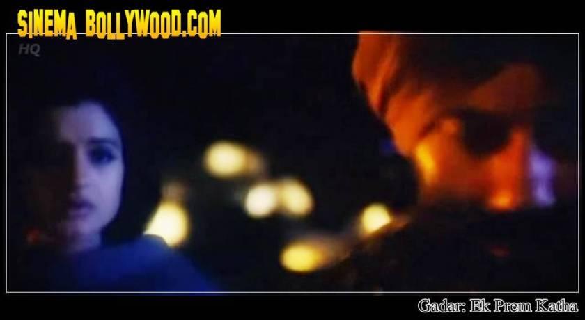 Sunny Deol,Tara Singh,Amisha Patel,Sakina,Amrish Puri,Mayor,Lillete Dubey,Vivek Shaq,Dharamayan Singh,Amrish Puri,Lilette Dubey,Hindi,Urduca,Punjabi,2001,Bollywood,