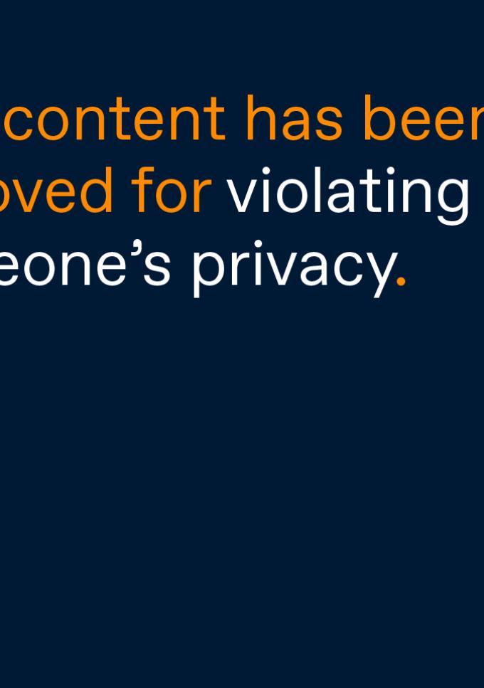 出口亜梨沙-エロ画像