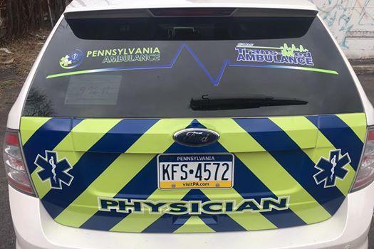 new-initiative-in-pennsylvania-found-it-pretty