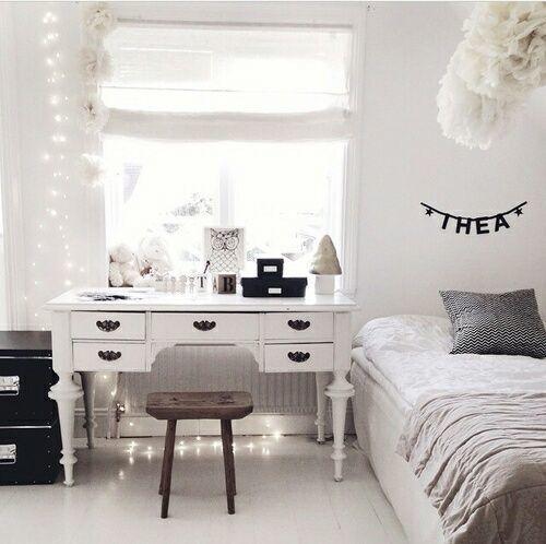 college room decor | Tumblr on Room Decor Tumblr id=44945