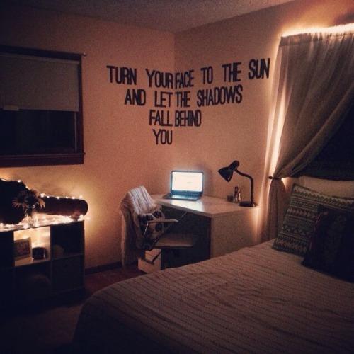 tumblr room on Tumblr on Room Decor Tumblr id=37452