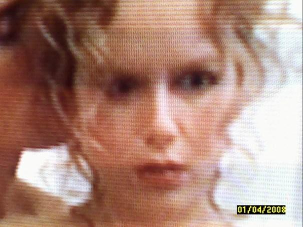 480dc41f0c3b7 Eyes Wide Shut Nicole Kidman Reptilian and… – Conspiracy Theories
