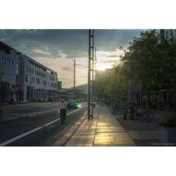 #deutschland #germany #dresden http://ift.tt/2xIMABZ