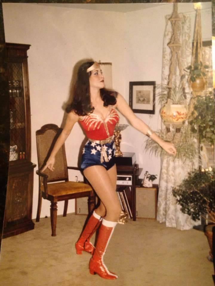Tampa bay dockworker amateur photos women
