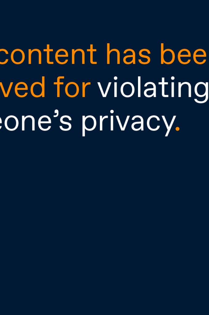 橋本マナミヌード