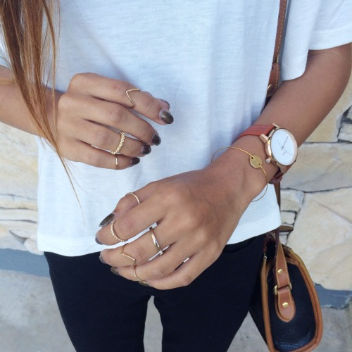 Shop golden rings »here« !