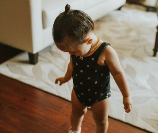 Chubby Baby Tumblr Download