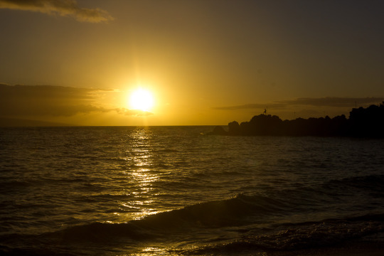 Maui sightseeing, what to do in Maui, best of Maui, Maui sunsets, Maui itinerary for first timers