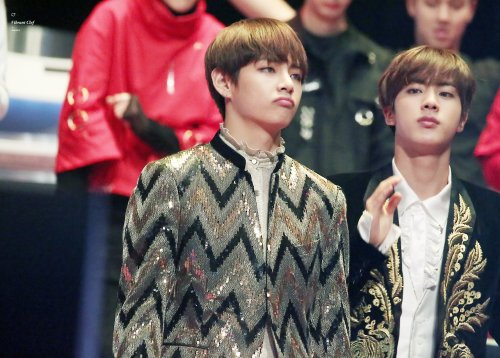 """"""" © VIBRANT CLEF 