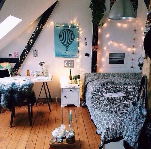 room decor on Tumblr on Room Decor Tumblr id=28881