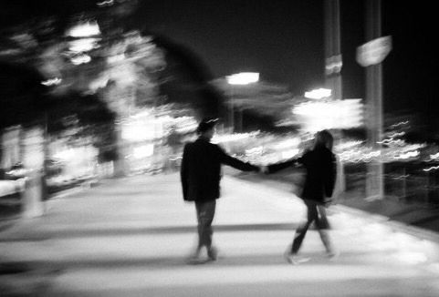 Blur On Tumblr