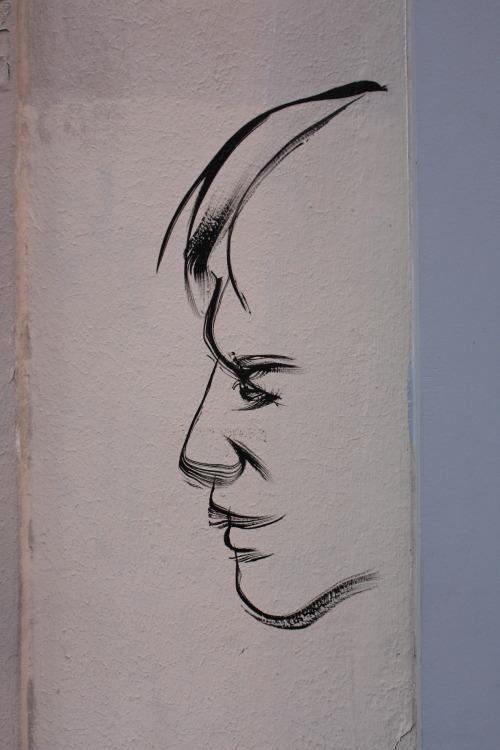 @graffitikings #charliebuster #graffitikings #GK #streetart #handmade #graffiti #worldgraffiti #stylewars #obay #handstyles #style #oldschool #graffitiart #exclusive #custommade #streetwear #art #official #stencil #ink #nycstreetart #tag