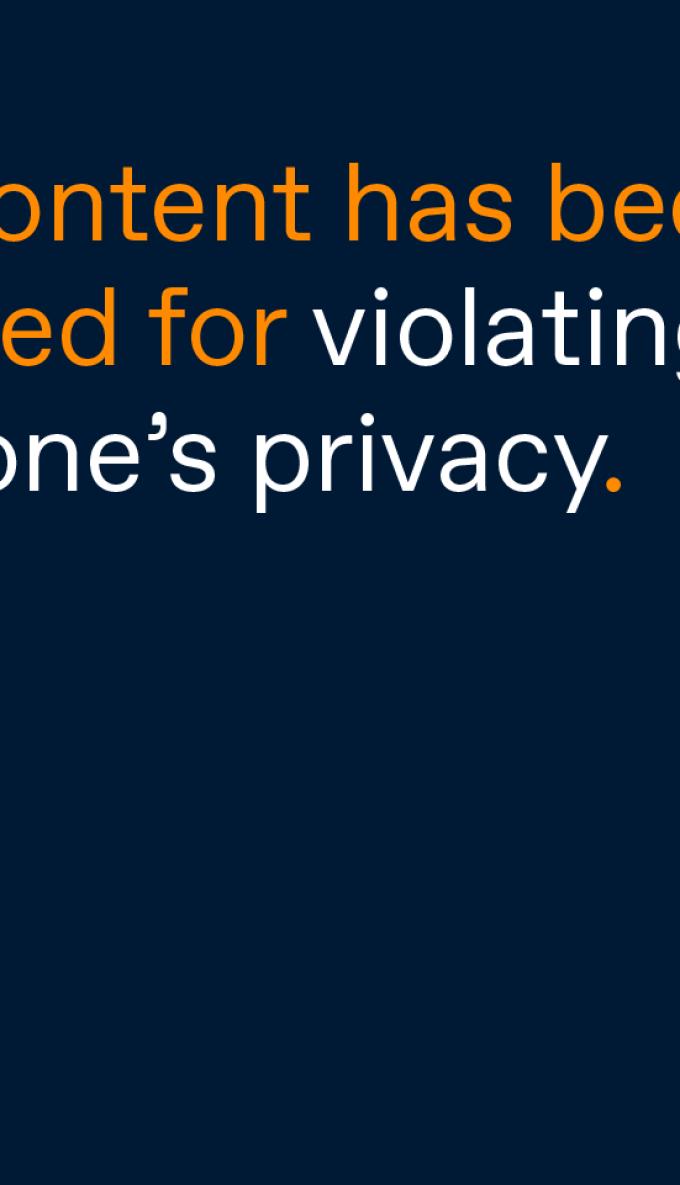 谷桃子-ヌード画像